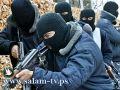 الشرطة تقبض على متهمين بحيازة مخدرات والاعتداء في طولكرم وجنين