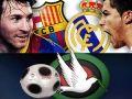 توقع نتيجة كلاسيكو نهائي كأس ملك اسبانيا