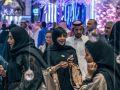 """غياب هيئة الأمر بالمعروف يُفرح الشباب السعودي.. ومواطنون """"أسدلنا ستار الماضي ولن نعود إليه"""""""