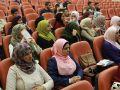 خضوري تستضيف ورشة عمل حول قانون المخدرات الفلسطيني .. شاهد الصور و الفيديو