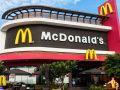 """فضحية مدوية تلاحق سلسلة مطاعم """"ماكدونالدز """""""