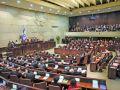 عائلات قتلى إسرائيليين تطالب بتشريع قانون طرد عائلات منفذي العمليات