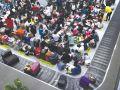 الفلبين تقرر اجلاء رعاياها العاملين في البلاد العربية