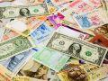 العملات والمعادن : دولار- شراء: 3.45 بيع: 3.48 دينار- شراء: 4.86 بيع: 4.92 ...