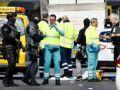 قتلى وجرحى في إطلاق نار في مدينة أوتريخت الهولندية