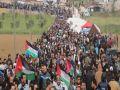 الوفد المصري في تل أبيب لتثبيت التهدئة