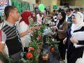 افتتاح المؤتمر البيئي الأول في جامعة خضوري بطولكرم .. شاهد الفيديو