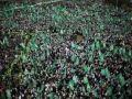 تسيبي ليفني: علينا ضرب حماس بيد من حديد قبل أن تسيطر على الضفة الغربية