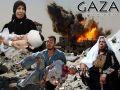 إسرائيل أمام الخيار العسكري ضد غزة وفصائل المقاومة تتوعد بالرعب
