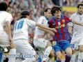 برشلونة يسعى جاهدا للخروج سريعا من محنته الأوروبية على حساب فياريال
