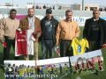 بعد فوز المركز:اجواء احتفالية في طولكرم ومخيمها بمشاركة فريق الثقافي