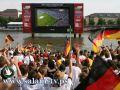 هتافات المشجّعين في كأس العالم تزعج طلبة الثانوية العامة