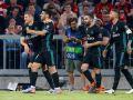 ريال مدريد يكرر السيناريو ويعاقب بايرن ميونخ