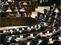 الكنيست يصادق على قانون لتشديد العقوبات على من يساعد منفذي العمليات