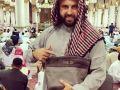 الكويت تطرد اسرائيلياً دخل البلاد بواسطة جواز سفر امريكي