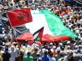 رد مغربي على نقل غواتيمالا سفارتها للقدس