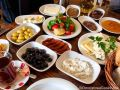 دراسة تحذر من خطورة تجاهل وجبة الإفطار