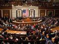 الولايات المتحدة تجمد ميزانية المساعدات للفلسطينيين