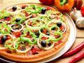 خبيرة تغذية: تناول البيتزا في الصباح له فوائد صحية مهمة