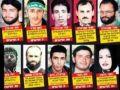 يديعوت: صفقة سرية تشمل جثث مقاومين مقابل تكيف فلسطيني مع الاستيطان
