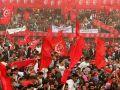 الجبهة الشعبية: اجتماع عاجل للفصائل لبحث الأوضاع في غزة