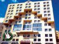الإحصاء: 115 ألف نزيل فندقي أقاموا 290 ألف ليلة مبيت خلال الربع الاول 2012