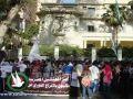السعودية تغلق سفارتها وقنصلياتها في مصر