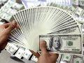 البنك الدولي يحول 32 مليون دولار لدعم الحاجات العاجلة لموازنة السلطة