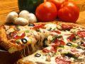 خبيرة تغذية: البيتزا أفضل من الكورن فلكس على الفطور