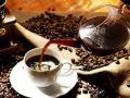 أبرز 8 أمراض يتم علاجها بالقهوة