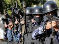 بلدية جنين تدين الحادث الاجرامي الآثم وتطالب الاجهزة الامنية بالتدخل