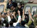 كنز الرئيس عرفات السري المدفون في تونس