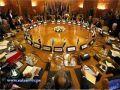 الجامعة العربية تطالب كي مون والرباعية بالرد على تهديدات ليبرمان