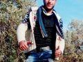 الاحتلال يفتح تحقيقا في حادثة قتل الشهيد العمور