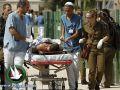إحصائية:2.477 إسرائيلي قتلوا على أيدي المقاومة منذ عام 1950
