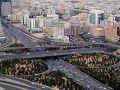 ضبط سعودي يتاجر بالأعضاء الجنسية الصناعية بالرياض