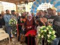 حفل افتتاح TEA TIME CAFE في طولكرم .. قرب المحاكم .. شاهد الصور و ...
