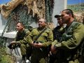 آيزنكوت: حزب الله أخطر عدو ونأمل ببناء ميناء لغزة وتحسين حياة السكان