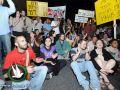 مسيرات قرع للطناجر احتجاجاً على الأوضاع الاقتصادية في إسرائيل