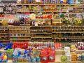 أسعار السلع في ارتفاع مع حلول عيد الأضحى