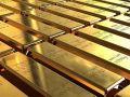 هبوط أسعار الذهب