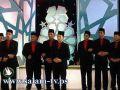 """نجاح كبير لبرنامج ماليزي لاختيار أفضل """"إمام شاب"""" بماليزيا"""