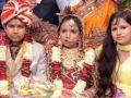 """القبض على هندية انتحلت """"صفة رجل"""".. وتزوجت امرأتين"""