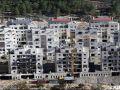 تحد جديد : إسرائيل تقر بناء 3600 وحدة استيطانية جديدة بالقدس الشرقية