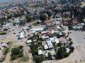 اللد: مقتل شاب فلسطيني طعنًا
