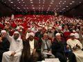 'علماء المسلمين' يحذر من تحالف عرب مع إسرائيل