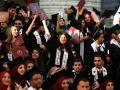 البطالة في صفوف النساء الفلسطينيات الأعلى عالميا