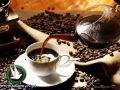 تناول 3 فناجين من القهوة باليوم يخفض خطر الوفاة