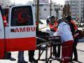 استشهاد طفل متأثرا بجروح اصيب بها شرق جباليا