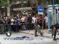 إسرائيل تحذر رعاياها من السفر إلى تايلاند